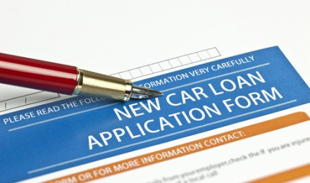 CFPB Warns of Auto Loan Biases