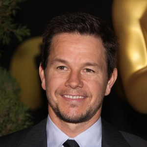 Mark Wahlberg Is a Good Guy Paying It Forward