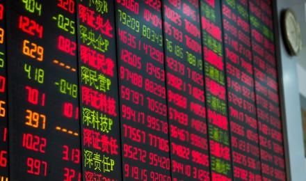 PrimeRates Market Talk: What Gov't Shutdown? Time For Some Data