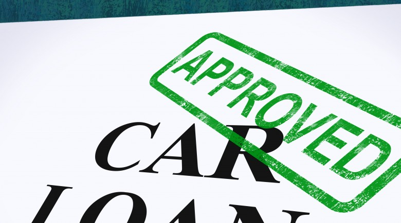 Those with Low Credit Scores Again Able to Get Loans