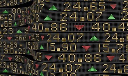 market talks