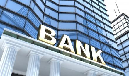 traditional bank advantages
