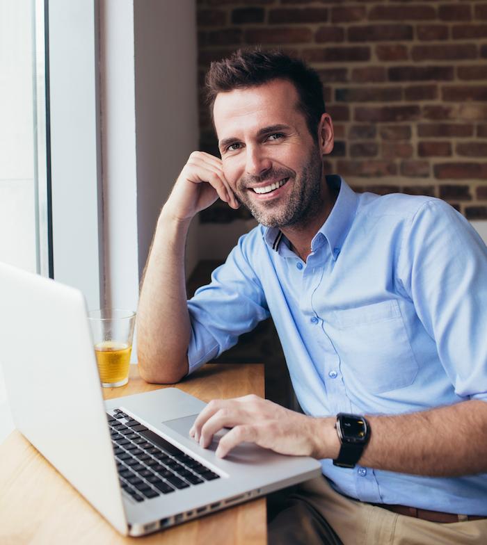 business-management-degree-online