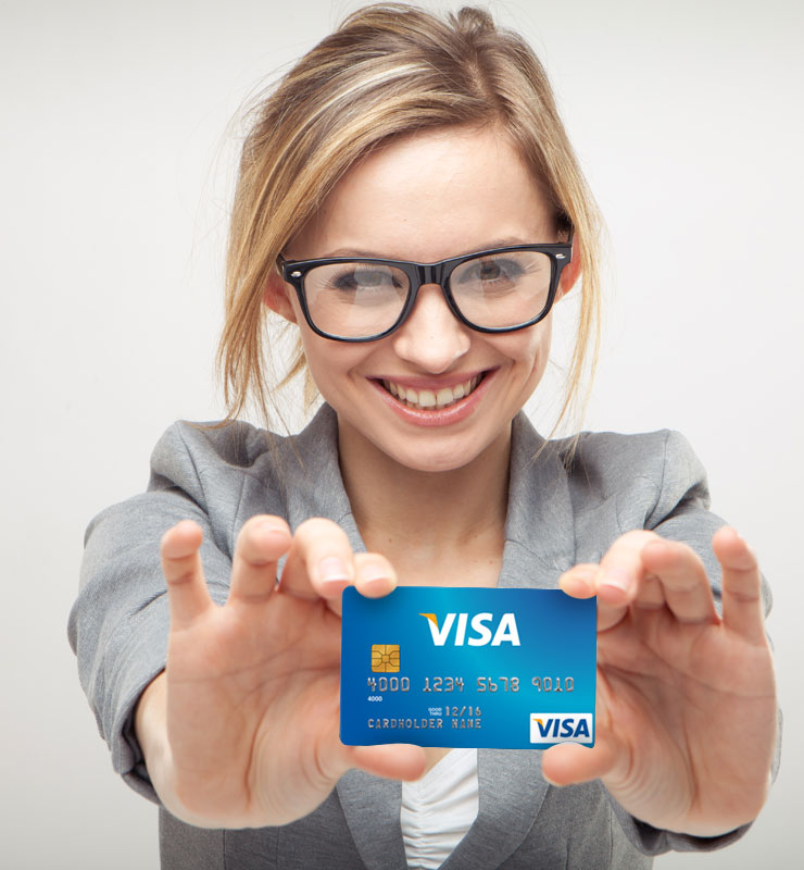 super-offer-visa