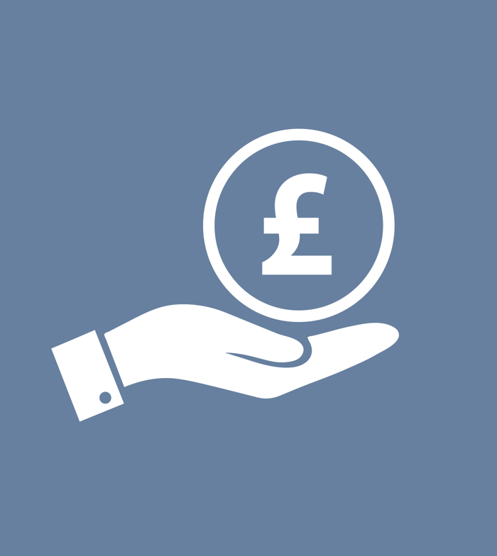 uk-loans